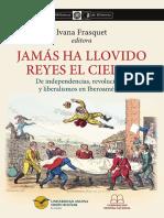 Ensayo-Ecuador.pdf