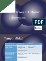 EL CLÁSICO.pdf