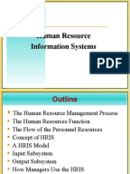 Phd thesis on human resource development