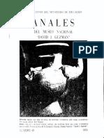 haberland_corinto.pdf