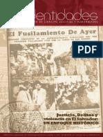 identidades-3.pdf