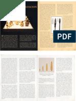 El camino a la civilizacion (2).pdf