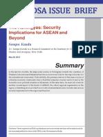 Rohingya Security Implications.pdf