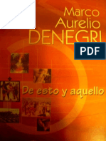 Julia Urquidi Lo Que Varguitas No Dijo Pdf Download