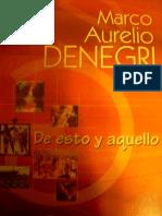 Julia Urquidi Lo Que Varguitas No Dijo Pdf Download