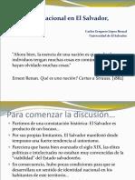 identida nac sv XIX.pdf