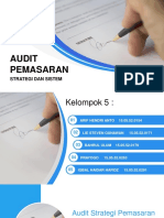 Signing Document PowerPoint Template Copy Copy