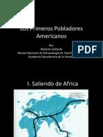 LOS PRIMEROS POBLADORES.pdf