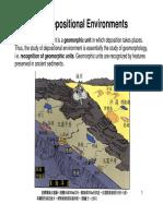 8_continental_environment.pdf