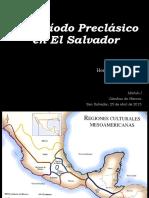 Modulo I 25abril (1).pdf