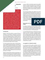 fi_name_recurso_188.pdf