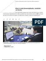 Nuestro Repertorio de Estupideces_, Por Marco Aurelio Denegri _ El Comercio