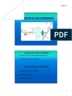 Diapositivas compresores