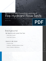 Fire Hydrant Flow Tests.pdf