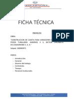 Ficha Tecnica (1)