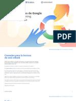 1519132897herramientas de Google Para El Marketing de Tu Empresa 3