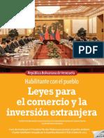 Leyes-para-el-comercio-y-la-inversión-extranjera.pdf