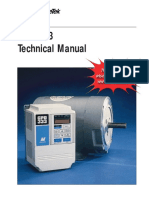 Yaskawa_Manuals_2132.pdf