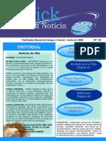 no click da noticia - junho2008.pdf