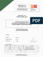 JU-001-04-0231-1000-05-28-0002_0.pdf