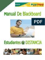 Manual Del Estudiante