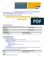 ZBSC_Business Scenario Design Document_TEMPLATE