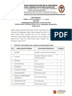 Pengumuman CBLU.pdf