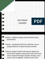 Format Pto