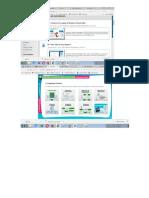 AP3-AA1-Ev1-Construcción de Diagramas UML 11