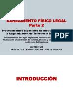 CURSO SANEAMIENTO FISICO LEGAL Nº 2 AYACUCHO.pptx