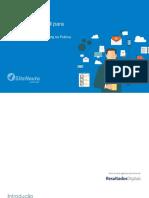 1495635288Marketing_Digital_para_empreendedores.pdf