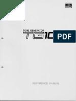 TG100E2