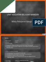 UKBM Interaktif