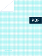 Grid Portrait Letter 6 Index