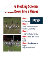 5-Phases-to-the-Run-Game.pdf