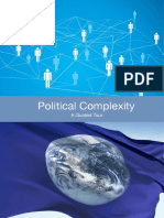 Political Complexity Book.pdf