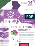 M14_S1_Guia01.pdf