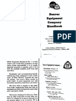 MANUALES DE LA DENVER.pdf