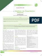 1_10_259CME-Faktor Risiko, Klasifikasi, dan Terapi Sindrom Dispepsia.pdf