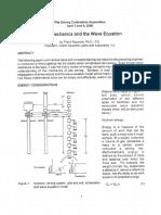 WaveMechanicsAndTheWaveEquation.pdf