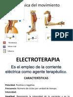 electro.pptx
