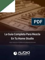 La-Guía-Completa-Para-Mezcla-En-Tu-Home-Studio.pdf