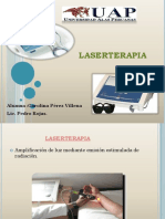 10expos Laserterapia 111206160647 Phpapp01