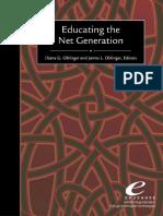 Educating the Net Generation.pdf
