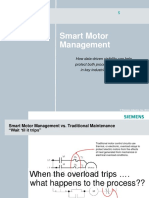 MCC Relaunch SmartMotorManagement081011