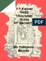 3000-years.pdf