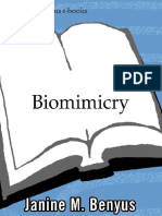 _OceanofPDF.com_Biomimicry_-_Janine_M_Benyus.pdf