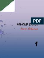 Armonia Basica