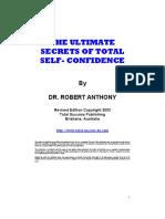 D - Confidence - 13 .pdf