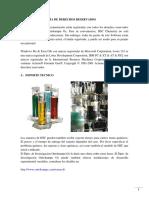 Manual Hsc.pdf